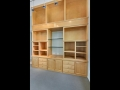 Great-Room-Built-ins