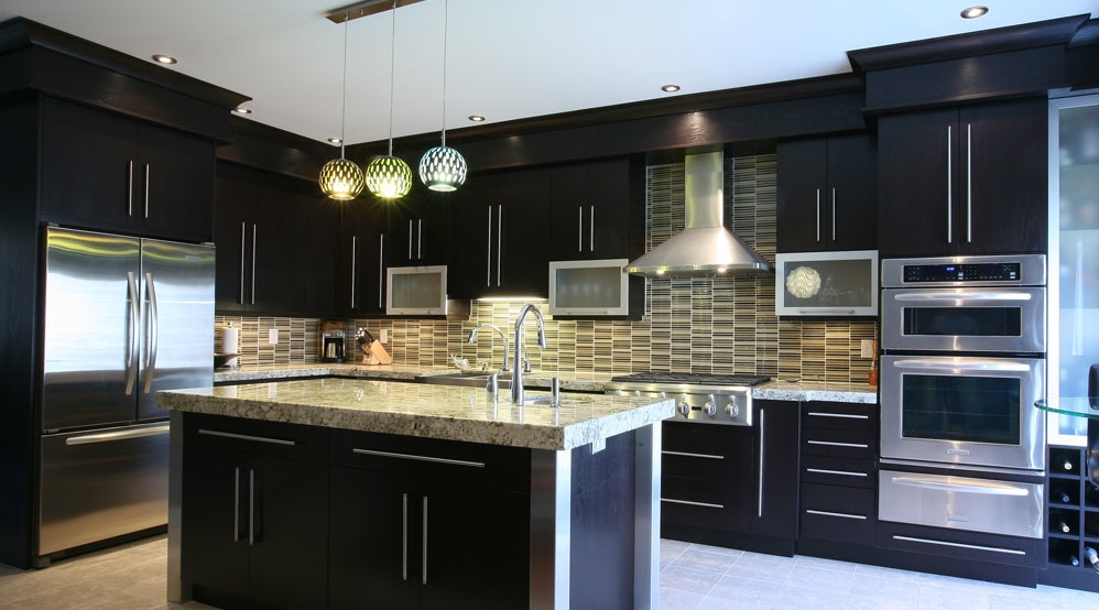 mobile homes for sale in scottsdale az with Nov13 Contemporary Kitchen Design In Good Island on 79130408 additionally Queen Creek also 79130408 also marthalersazhomes besides 1991 Winnebago Class A 23ft Warrior Motorhome Price 7000 17284705.