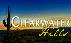 Clearwater Hills Homes for Sale Paradise Valley Arizona