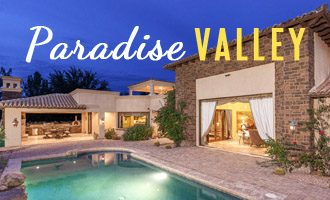 ostermanrealestate_paradise-valley