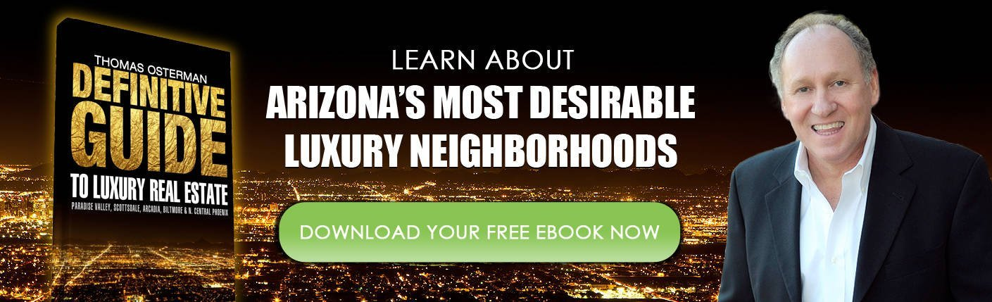 Osterman_Real_Estate-Free-Luxury-Real-Estate-Ebook_Home_Page