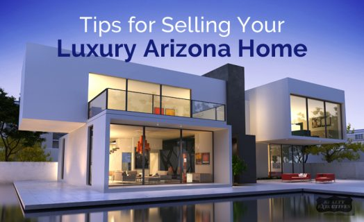 Tips-for-Selling-Your-Luxury-Arizona-Home