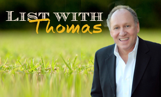 why-list-with-thomas-osterman