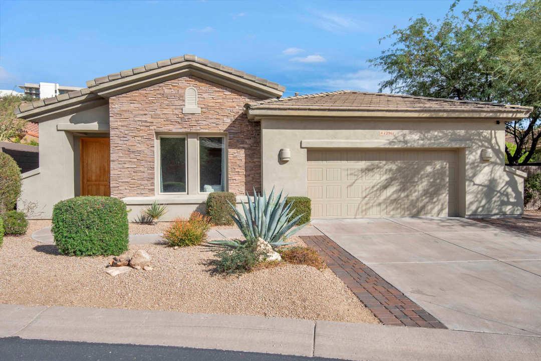 12907-N-145th-Way-Scottsdale-AZ-85259