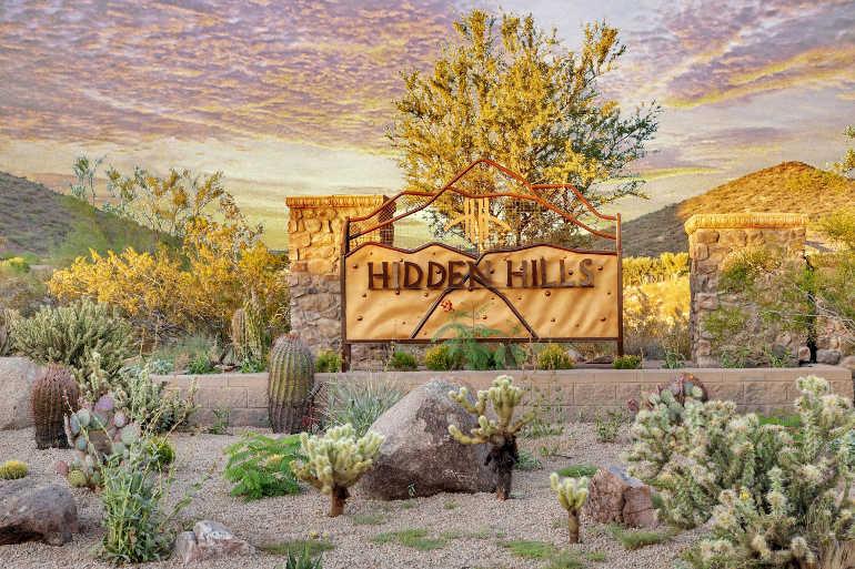 Hidden-Hills