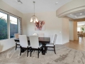 Dining-in-Living-Room