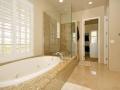 Master Bath-01