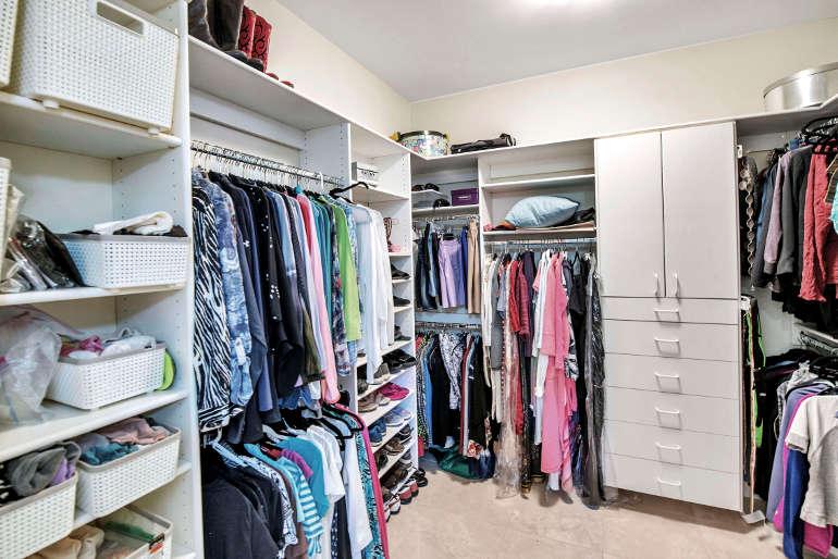 1-of-2-Master-Closets
