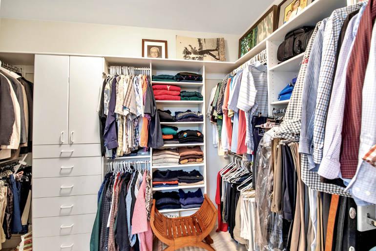 2-of-2-Master-Closets