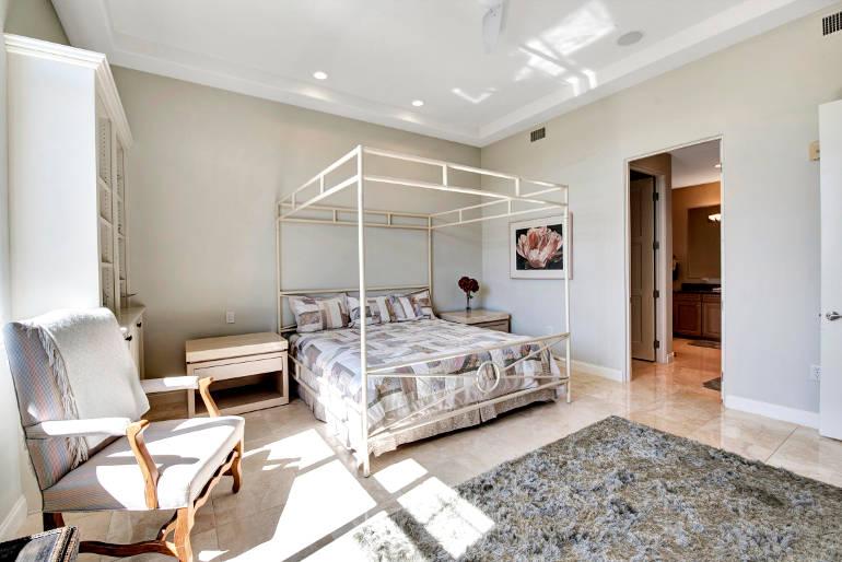 2nd-Bedroom2