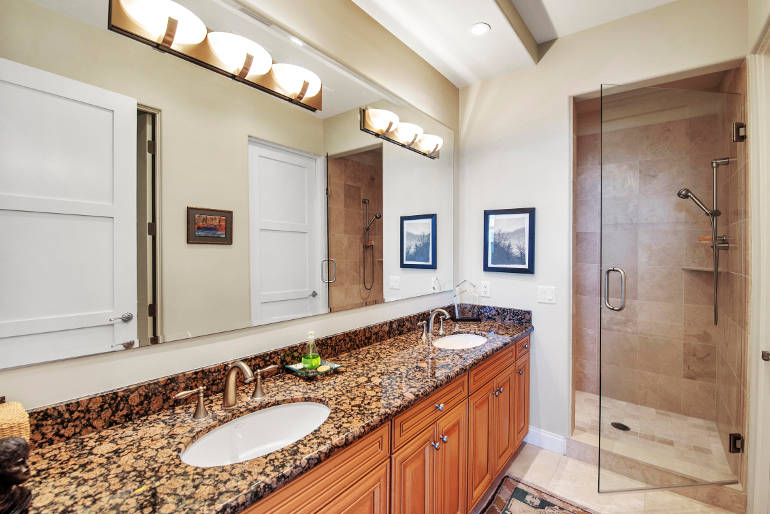 3rd-Bedroom-Bath