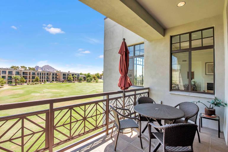 Balcony-Off-Den-Formal-Dining-Room