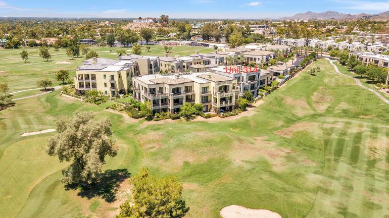 Golf-Course-Community2