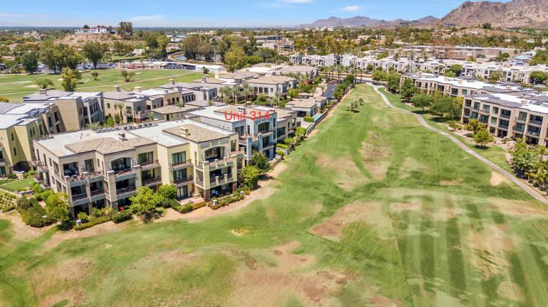 Golf-Course-Community6