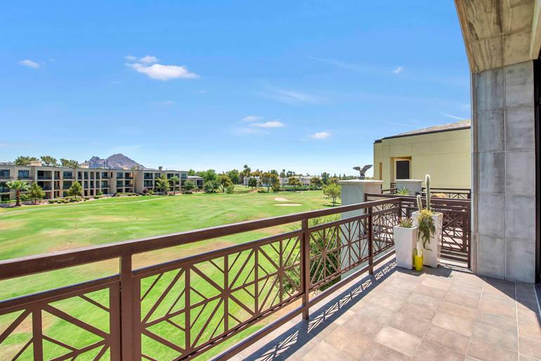 Mountain-Golf-Course-Views1