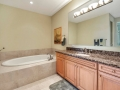2nd-Bedroom-Bath