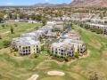 Golf-Course-Community5