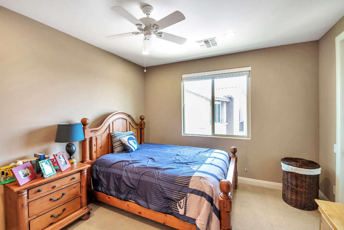 4th-Bedroom