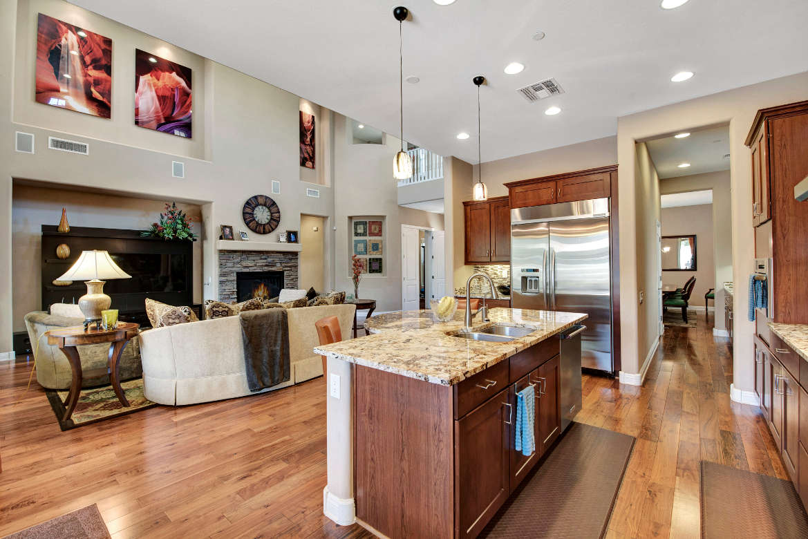Kitchen-and-great-Room