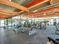 Community-Fitness-Center