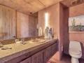 2ndBedroom-Bath