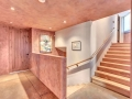 Stairs-to-Garage-&-3rd-Bedroom