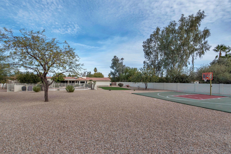 Backyard-SportCourt-Pool