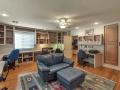 5th Bedroom-Office01