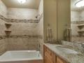 5thBedroom-Office-Bath