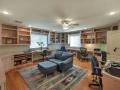 5thBedroom-Office