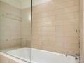 Master Bath2