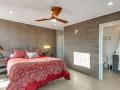 3rd-bedroom04