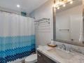 4th-bedroom-bath