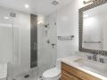 guest-house-bath