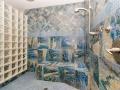 master-shower-02
