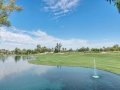 Adjacent-Lake-Golf-Course