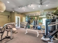 Estate-Club-Fitness-Room02