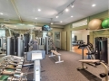 Estate-Club-Fitness-Room03