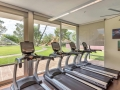 Estate-Club-FitnessRoom