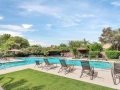 Estate-Club-Olympic-Size-Pool