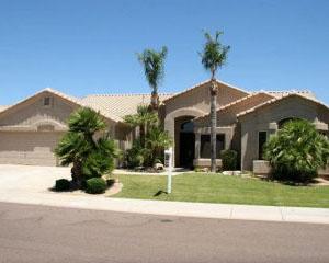 5518-E-Woodridge-Dr-Scottsdale-AZ-2-e1484663511608-300x240