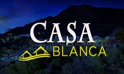 Casa Blanca Homes for Sale Paradise Valley Arizona