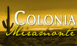 Colonia Miramonte Homes for Sale Paradise Valley Arizona