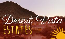 Desert Vista Estates Homes for Sale Paradise Valley Arizona