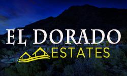 El Dorado Estates Homes for Sale Paradise Valley Arizona