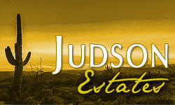 Judson Estates Homes for Sale Paradise Valley Arizona