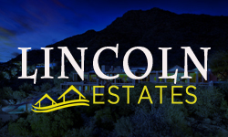 Lincoln Estates Homes for Sale Paradise Valley Arizona