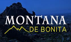 Montana De Bonita Homes for Sale Paradise Valley Arizona