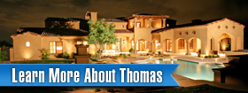 Learn More about Thomas