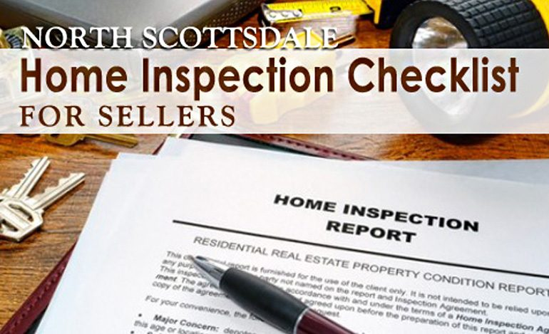 north-scottsdale-home-inspection-in-az-jpg